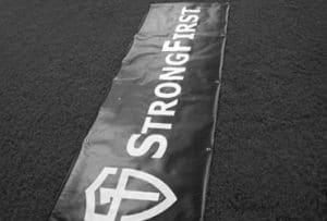 CrossFit Hyde Park
