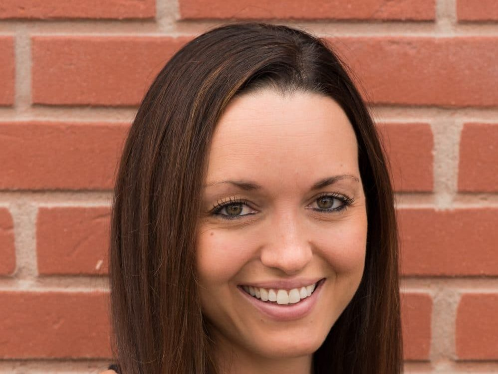 Emily Kiernan